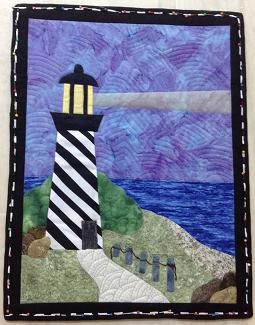 Workshops Lectures Quilts Florida Quilts Florida