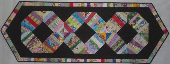 Workshops Lectures Quilts Florida, quilts Florida, quilting Florida