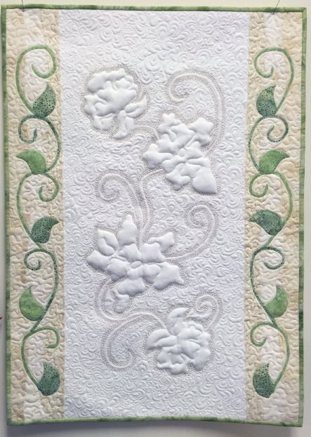 Workshops Lectures Quilts Florida, quilts Florida, quilting